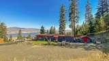 39420 Sun Ridge Rdg - Photo 7