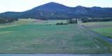 8XX Mingo Mountain Rd - Photo 1