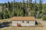 18509 Coulee Hite Rd - Photo 1