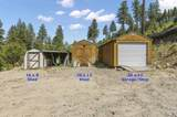 18509 Coulee Hite Rd - Photo 17