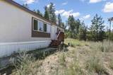 18509 Coulee Hite Rd - Photo 20