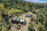 18509 Coulee Hite Rd - Photo 3