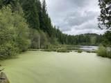 6075 Bead Lake Rd - Photo 2