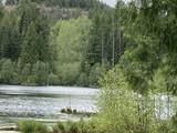 6075 Bead Lake Rd - Photo 4