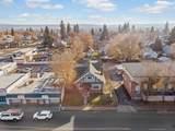 1017 Garland Ave - Photo 4