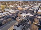 1017 Garland Ave - Photo 5