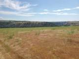 Lot 26 Red Tail Ridge Rd - Photo 1