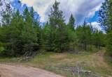 0000 Pine Rd - Photo 10