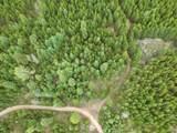 0000 Pine Rd - Photo 2