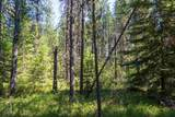 0000 Pine Rd - Photo 5