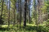 0000 Pine Rd - Photo 9