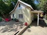 509 Deanway St - Photo 1