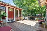 314 17th Ave - Photo 25