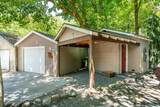 314 17th Ave - Photo 35