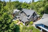 314 17th Ave - Photo 40