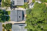 314 17th Ave - Photo 41