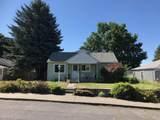 1010 Columbia Ave - Photo 1