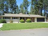 11123 29th Ave - Photo 1