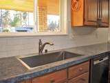 11123 29th Ave - Photo 10