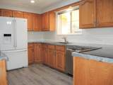 11123 29th Ave - Photo 11