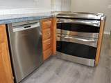 11123 29th Ave - Photo 12
