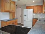 11123 29th Ave - Photo 13