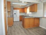 11123 29th Ave - Photo 14