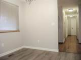 11123 29th Ave - Photo 15