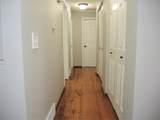 11123 29th Ave - Photo 16