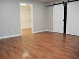 11123 29th Ave - Photo 18