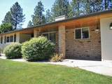 11123 29th Ave - Photo 2
