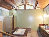 11123 29th Ave - Photo 20