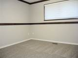 11123 29th Ave - Photo 26