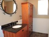 11123 29th Ave - Photo 28