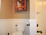 11123 29th Ave - Photo 29