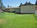 11123 29th Ave - Photo 3