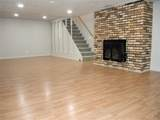 11123 29th Ave - Photo 32