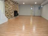 11123 29th Ave - Photo 33