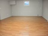 11123 29th Ave - Photo 34