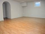 11123 29th Ave - Photo 35