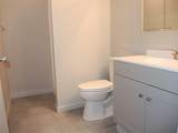11123 29th Ave - Photo 36