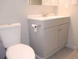 11123 29th Ave - Photo 37