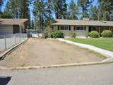 11123 29th Ave - Photo 49