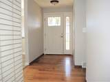 11123 29th Ave - Photo 5