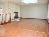 11123 29th Ave - Photo 6