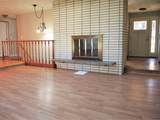 11123 29th Ave - Photo 7