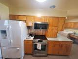 711 2nd Ave - Photo 11
