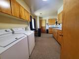711 2nd Ave - Photo 14