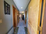 711 2nd Ave - Photo 3