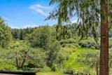 26705 River Estates Dr - Photo 28